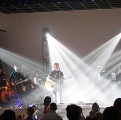Color Of Hope Concert.jpg