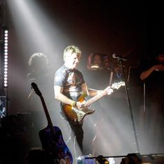 Jeff On Stage.JPG