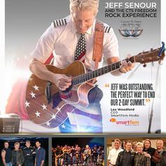 Jeff-Senour-ONESHEET-COVER.jpeg