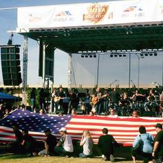 Mesa Music Festival.jpg