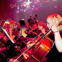Orchestra Shot.jpg