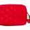 Thumbnail: Soft Apple Computer Bag