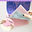 Thumbnail: 2021 Origami Calendar