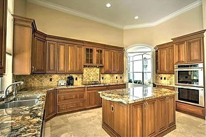 cabinet-refinishing-cost-how-to-refinish
