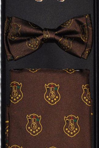 Iota Phi Theta Bow Tie Box Set
