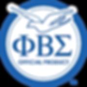 Affinity-Phi_Beta_Sigma_Seal_Image_png_.