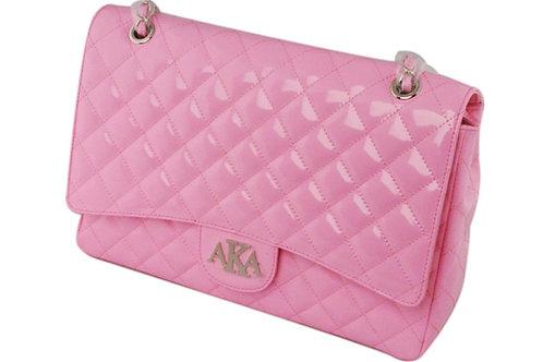 Alpha Kappa Alpha Bag