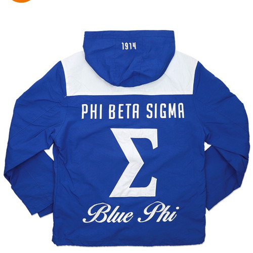 Phi Beta Sigma Midtown Lineup