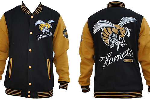 Alabama State Fleece
