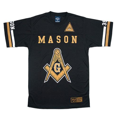 MASON JERSEY TEE