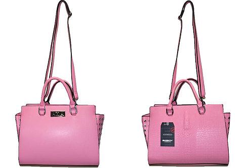 Alpha Kappa Alpha Hand Bag
