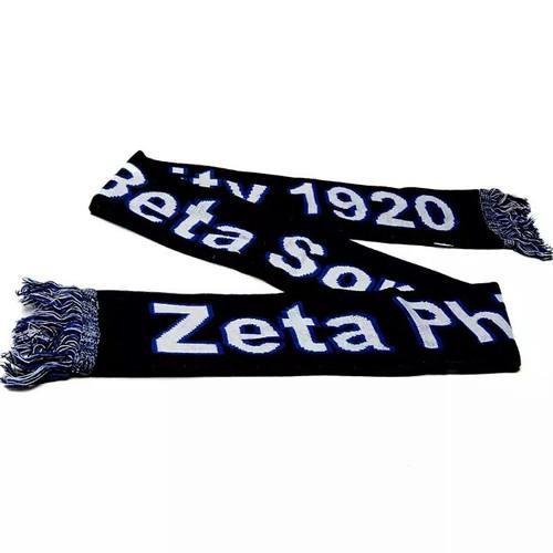Zeta-phi-beta   Midtown   Lineup