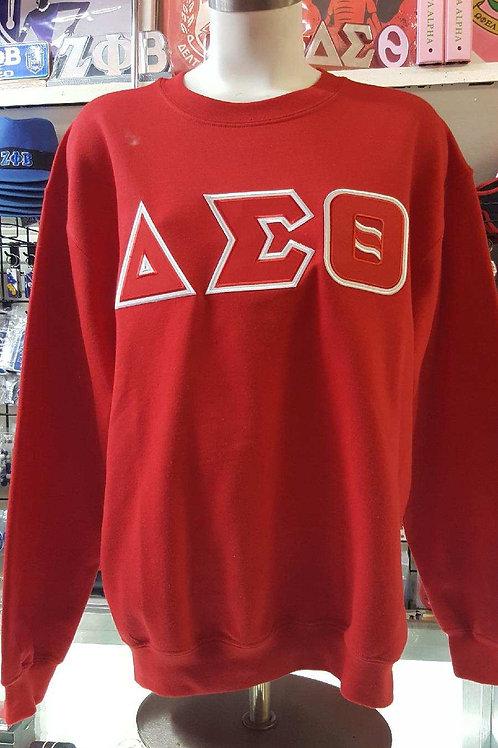 DST Classic Sweatshirt