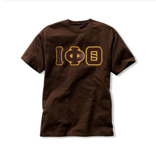 Iota Phi Theta Klassic Tshirt