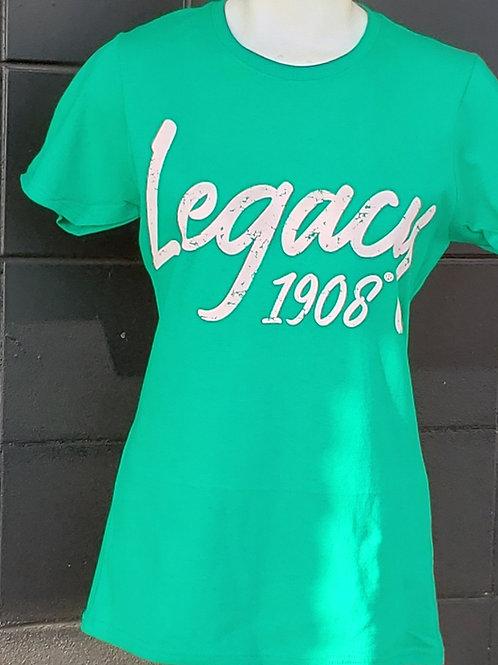 AKA  Legacy T SHIRT