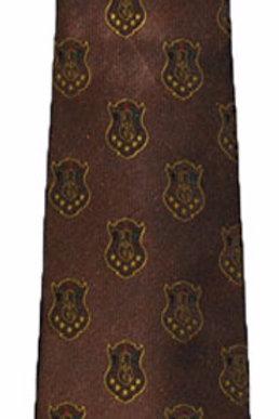 Iota Phi Theta Tie