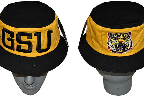 Grambling State Bucket