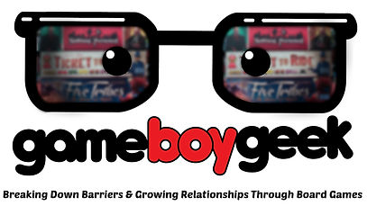 Game-Boy-Geek-Logo-Barriers.jpg