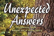 UNEXPECTED ANSWERS book cover.jpg
