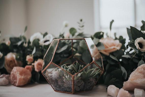 august glass designs copper terrarium shoreham craft market paper daisy events