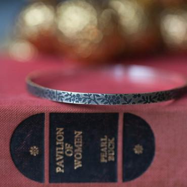 Introducing... Elizabeth Anne Norris Jewellery