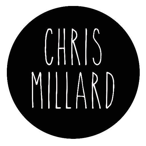 Chris Millard Creative