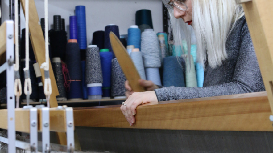 Introducing... Shiv Textiles