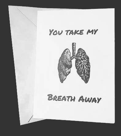Protease prints valentines cards paper daisy traders brighton markets