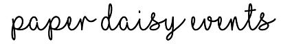 paper daisy event signature.jpg