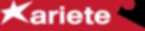 ariete logo.png