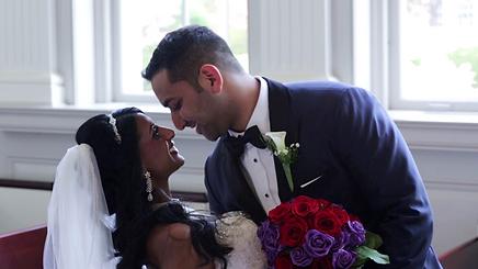 Wedding Stills From Video2019-08-24-02h4