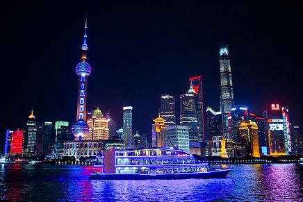 Shanghai edited 2.jpg