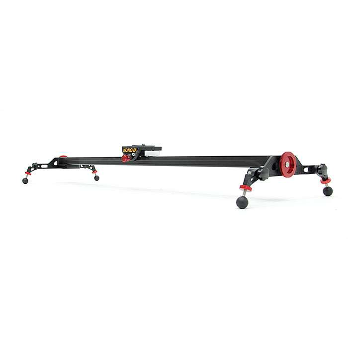 Konovo 3 Foot Slider