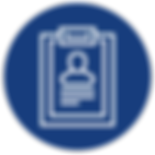 rsc-icon-resourcing-blue.png