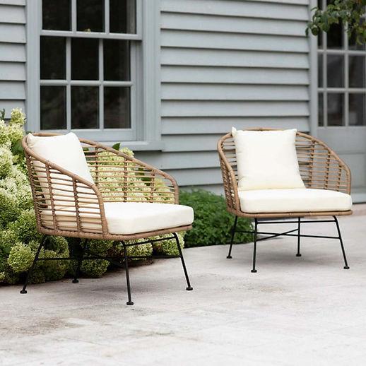 graham greene armchairs.jpg