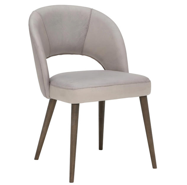 BECK DINING CHAIR