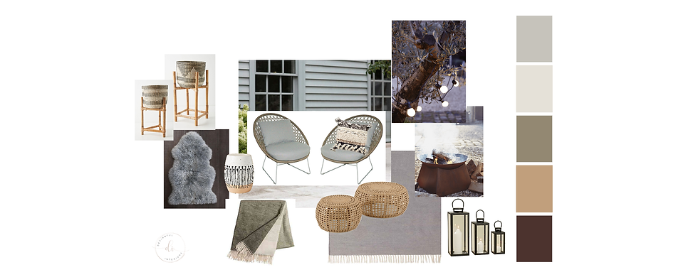 final outdoor product moodboard VP 02032