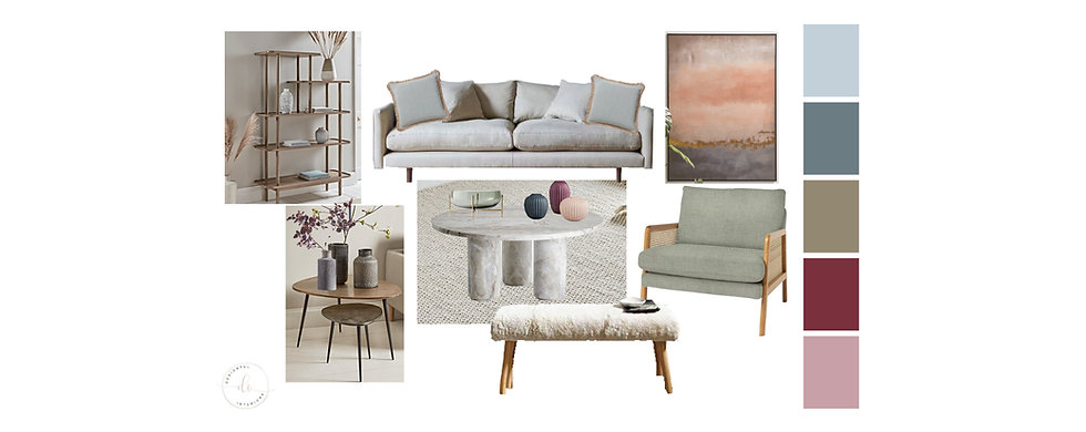 curated product moodboard VP 010221 2031