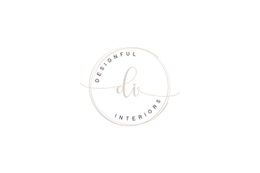 Transparent_File-01-01 (3).png