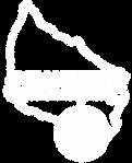 Sømarkens Cykeludlejning Logo