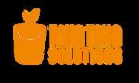 logo1-3.png