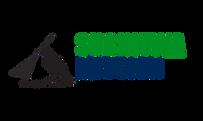 logo1-5.png