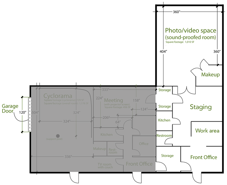 Photogroup floor plan with dimensions_C.