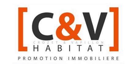 C&V Habitat
