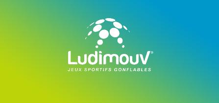 Ludimouv