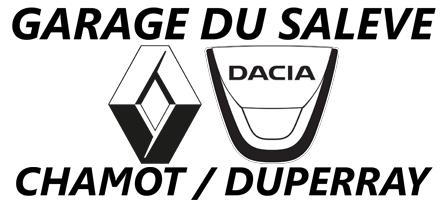 Chamot - Duperray