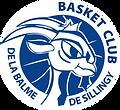 Logo_classique_rond.png