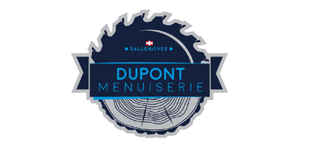 Dupont Menuiserie