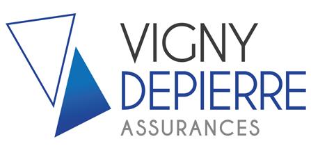 Vigny Depierre