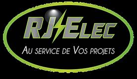 RJ ELEC.png